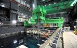 Bắt đầu di dời thanh nhiên liệu ở nhà máy Fukushima