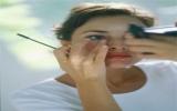 4 sai lầm khi sử dụng mascara