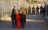 Tình báo Mỹ sử dụng bác sĩ để tra tấn tù nhân