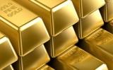 Giá vàng giảm xuống 35,97 triệu đồng/lượng