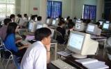 """Đề án 103 """"Hỗ trợ thanh niên học nghề và tạo việc làm"""": Lối mở cho lao động trẻ"""