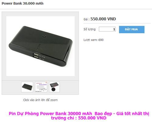 pin-6026-1385182003.jpg