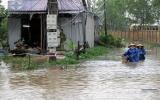 Bộ Công thương: Hồ thủy điện góp phần giảm lũ