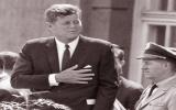 """50 năm """"vụ ám sát thế kỷ"""": Sự thật về J. F. Kennedy """"huyền thoại"""""""