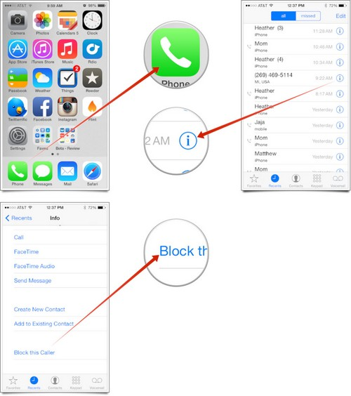 block-list-phone-app-howto-5238-13854381