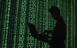 NSA phát tán mã độc để thu thập thông tin tình báo?