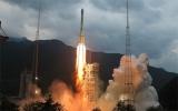 Trung Quốc sắp phóng tàu