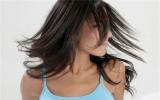 Dưỡng tóc bằng thảo dược