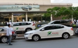 Honda City tiêu thụ 3,7l/100km – đúng hay sai???