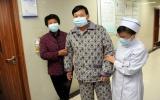 Hong Kong xác nhận ca nhiễm cúm H7N9 đầu tiên
