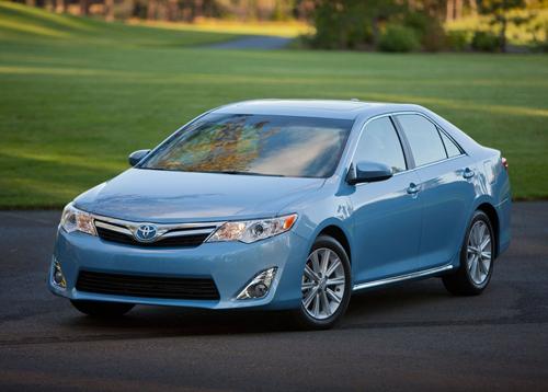2013-Toyota-Camry-Hybrid-2199-1386046706