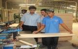 Nhà trường và doanh nghiệp: Liên kết để đào tạo nguồn lao động