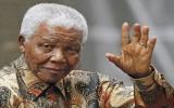Các nhân vật nổi tiếng thế giới nói về Mandela