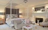Lời khuyên cho thiết kế phòng ngủ có khả năng đánh thức