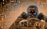 Hai triệu tài khoản mạng xã hội rơi vào tay hacker
