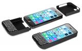 'Biến' iPhone thành BlackBerry