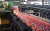 Phía sau thành công của các ông chủ ngành thép
