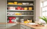 Chăm chút căn bếp nhà bạn