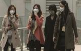 Ô nhiễm không khí mức độ thấp cũng gây chết người