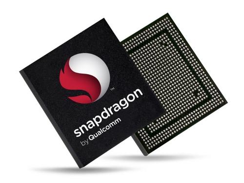 Qualcom Snapdragon 410 sẽ sớm được thương mại hóa vào nửa cuối năm 2014.