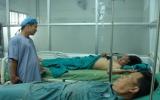 Bệnh viện Đa khoa tỉnh:  Những tiến bộ trong khám chữa bệnh tim mạch