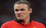 Wayne Rooney giàu nhất giới cầu thủ Anh