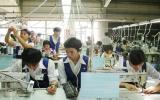 Liên kết lao động: Những kết quả bước đầu