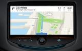 Bản cập nhật 7.1 sẽ giúp iOS tương thích tốt hơn với xe hơi