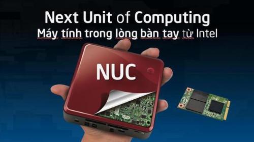 Intel_1.JPG