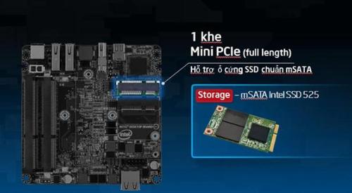 Intel_2.JPG