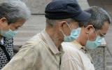 Trung Quốc xác nhận ca nhiễm virút cúm gia cầm H7N9 mới