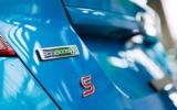 Ford Ecoboost lần đầu được xuất xưởng tại Việt Nam