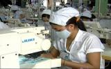 Các cấp công đoàn trong tỉnh:  Chăm lo quyền lợi chính đáng của người lao động