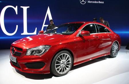 5 mẫu xe mới đáng chú ý nhất Triển lãm ô tô Bắc Mỹ