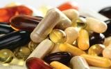 Vitamin tổng hợp chỉ là thứ vô bổ