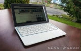 HP thu hồi sạc của dòng Chromebook 11