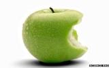 Giảm đột quỵ và tim mạch nhờ ăn táo