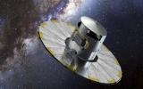 Châu Âu phóng kính thiên văn vũ trụ thăm dò 1 tỉ ngôi sao
