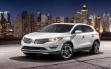 Ford có kế hoạch ra mắt 23 mẫu xe mới trong năm 2014