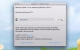 Cẩn thận với mã độc trong bản bẻ khóa iPhone 5S, iPad Air