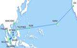 Tốc độ Internet Việt Nam bị ảnh hưởng vì sự cố cáp quang biển