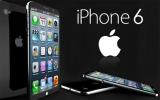 iPhone 6 có thể ra mắt sớm vào tháng 5-2014