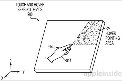 Apple-2-5262-1387937652.jpg