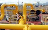 Indonesia nỗ lực giảm phụ thuộc vào nhiên liệu hóa thạch