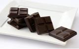 Sô cô la đen và những lợi ích không ngờ