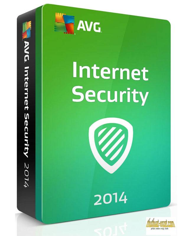 Gợi ý 5 phần mềm diệt virus tốt nhất cho Windows 8 năm 2014