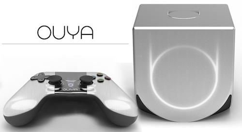 ouya-console-2202-1388478569.jpg