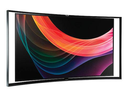 samsung-oled-tv-KN55S9C-9391-1388478570.