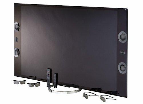 Sony-Bravia-XBR-65X900A-HDTV-2695-138847