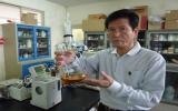 Nhật Bản tìm thấy loại cây giúp tăng tuổi thọ con người